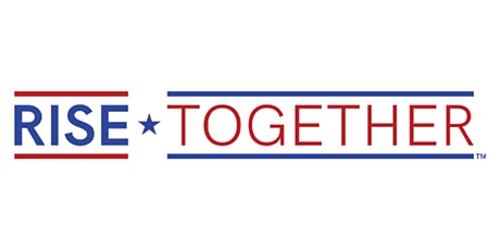 Rise Together Candidate Interview Series: Councilmember Paul Koretz tickets