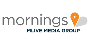 Mornings at MLive Media Group | Jeff Barrett: Your...