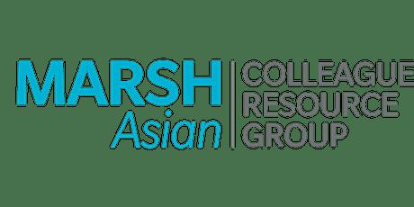 ACRG Annual Leadership Forum tickets