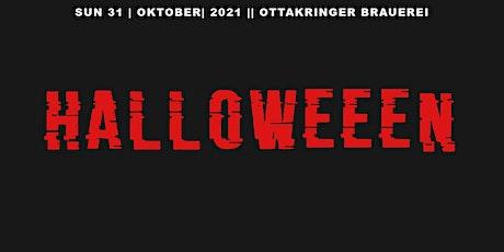 Kein Sonntag Ohne Techno - Halloween  Rave Tickets