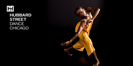 Community Week: Contemporary Class with Simone Stevens tickets