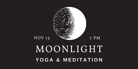 Complimentary yoga workshop in honor of World Kindness Day tickets