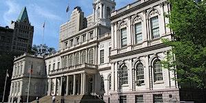 New York City 2016 Legislative Preview