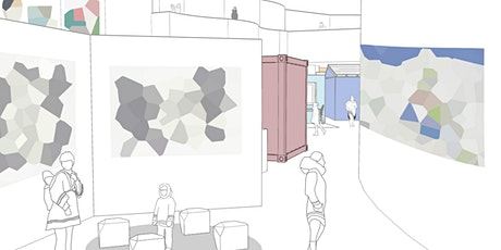 INUA + Architecture: An intro to SketchUp and Design with Nicole Luke tickets