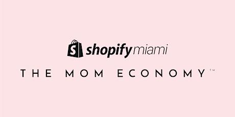 Organic Marketing   Shopify tickets