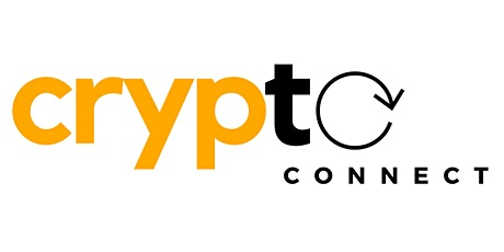Crypto Connect Meetup NYC Q4 2021 tickets