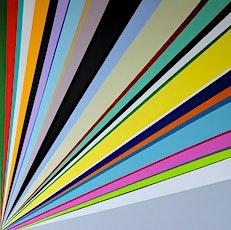 Spectrum Painting Workshop tickets