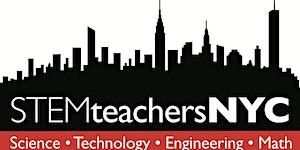 Middle School Science Modeling Workshop--7/11/16 to...
