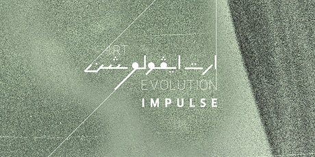 Impulse IV - Resources, Collectivity and Long-term Interdepence tickets