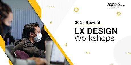 2021 Rewind: Effective Collaboration Using Slack (Online) tickets