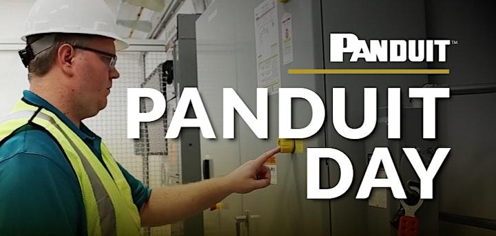 Imagen de Panduit Day | Sesión Virtual
