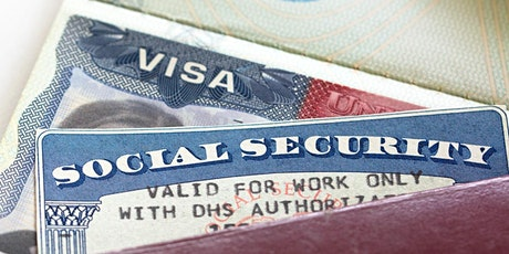 U.S. Visas for Techies, Entrepreneurs, Startups and Investors tickets