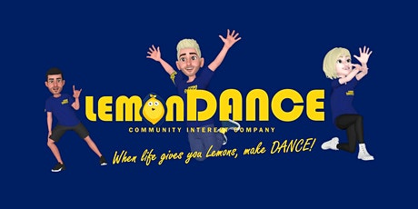 Dance Performance Evening tickets