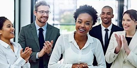 ¿Quieres ser un comunicador competente y un líder efectivo? entradas
