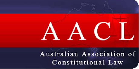 State Legislative Power and the Constitution (Online) tickets