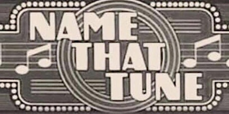 Name That Tune - Christmas Edition tickets