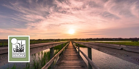South Carolina Nature-Based Tourism Association 2021 Webinar Conference tickets
