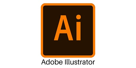 Master Adobe Illustrator in 4 weekends training course in Guildford tickets