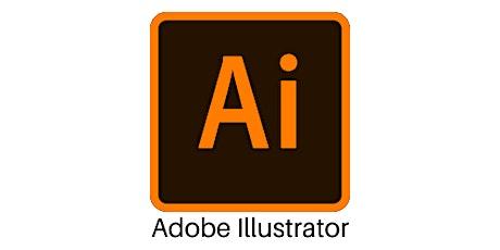 Master Adobe Illustrator in 4 weekends training course in Madrid entradas