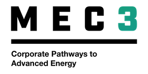 3rd Annual Michigan Energy Conference: Corporate...