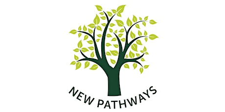 Open Evening for Sessional Counsellors at New Pathways tickets