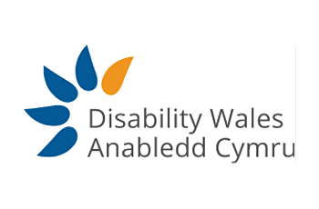 UNCRDP and Disability Rights in Wales Review Launch Event tickets