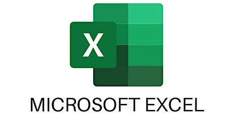 Master Advanced Excel  in 4 weekends Training Course in Haddonfield tickets