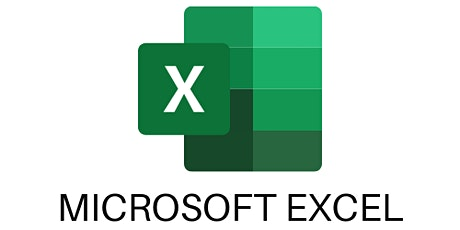 Master Advanced Excel  in 4 weekends Training Course in Trenton tickets