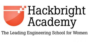 Hackbright Academy Info Session for Intro to...