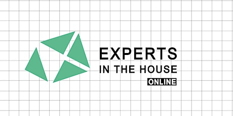 Experts in the house: Online Edition tickets
