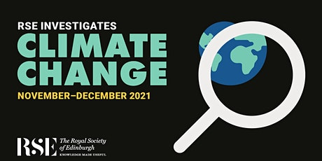 From carrier bags to coffee cups: individual action on climate change tickets