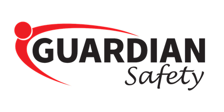 Safety Officer Training (Occupational Health and Safety) tickets