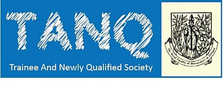 TANQ - Social Media: Criminal Offences Online & Practical Guidance (Zoom) tickets