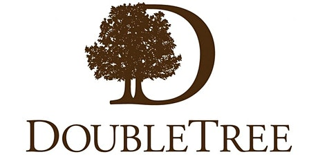 Wedding Open Evening DoubleTree By Hilton Chester tickets