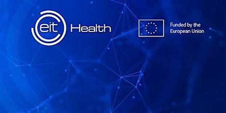 Cerimonia di apertura della sede Italiana di EIT Health biglietti