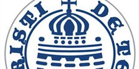 Aportaciones del Temple en la península Ibérica entradas