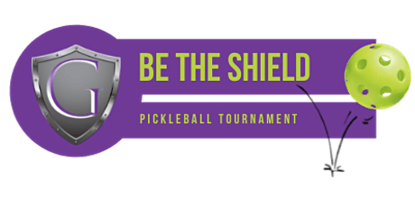 Be The Shield Pickleball Tournament tickets
