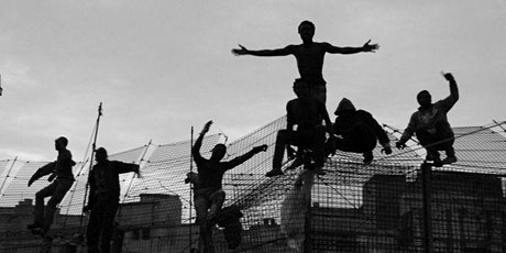 Les murs dans les régimes frontaliers européens billets