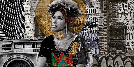 Imagenation & Reel Sisters Present Black Love Manifesto tickets