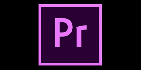 Introduction to Adobe Premiere tickets