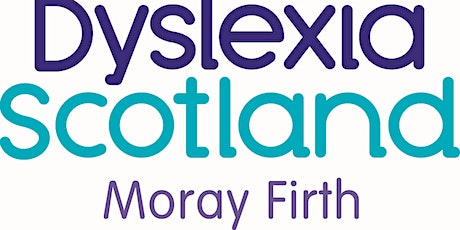 Dyslexia - support for parents tickets