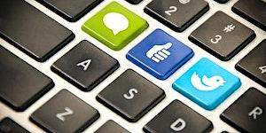 Toronto Social Media 101 Workshop