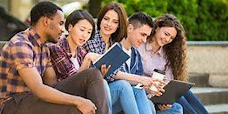 UWS International students - Overview of Student services tickets