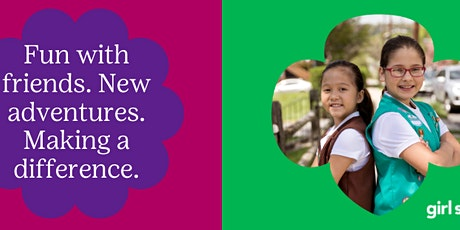 Discover Mattapan Girl Scouts tickets
