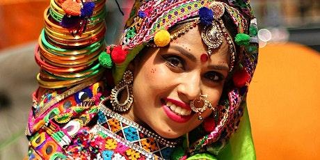 Devonshire Square's Diwali Festival 2021 tickets