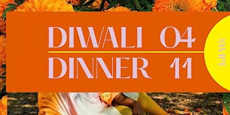 Spice First viert Diwali! tickets