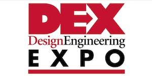 DEX Expo Mississauga 2016