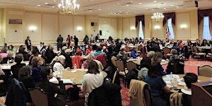MLAW's 2016 Legislative Reception and Briefing