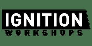 Ignition Workshop #6 - Revenue and Bottom-up Financial...