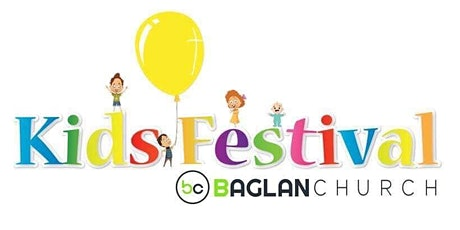 BCC Kids Christmas Festival tickets